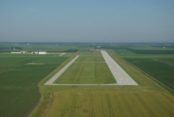 runway.jpg